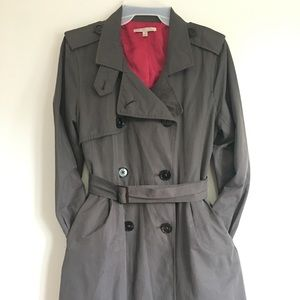 GAP Spring Trench Coat